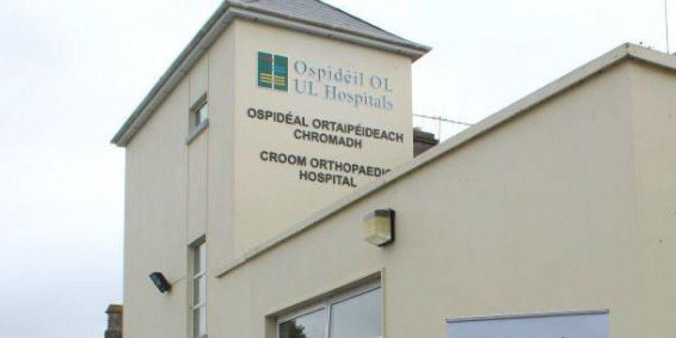 CleanPass | QQI | Hygiene Training