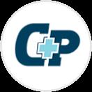 cp-icon