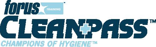 CleanPass | Hygiene Training