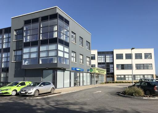 mullingar-medical-center